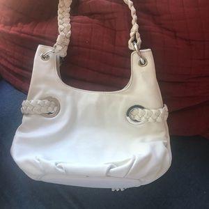 Michael Kors Bags - Leather, michael kors bag